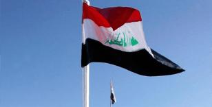 İstikrarın sağlanmadığı ülke Irak