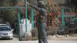 Afganistan'da asker adaylarına bombalı saldırı: 10 ölü, 27 yaralı
