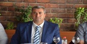 İŞKUR'dan  İstihdamı attırma projeleri