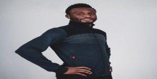 """Obi Mikel: """"Başarıların parçası olmak için buradayım"""""""