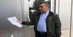 Naim Süleymanoğlu madalyaları hakkında suç duyurusu