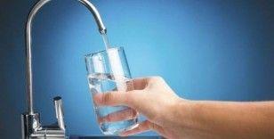 Muğla su kullanımında Türkiye ikincisi