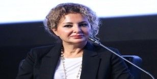 10. İstanbul Finans Zirvesi