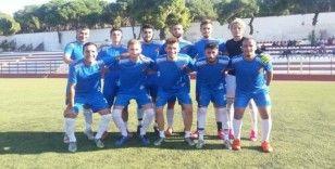 """ASKF Körfez temsilcisi Erhanoğlu, """"2019-2020 Süper Amatör ligi start alıyor"""""""