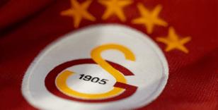 Galatasaray'ın borcu: 1 milyar 610 milyon 900 bin TL