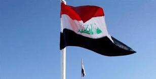 Irak, Suriye sınırına takviye gönderdi