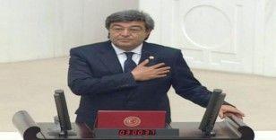 İYİ Parti Kayseri Milletvekili Ataş'tan öğrenci yurt ücretlerine yapılan zamma tepki