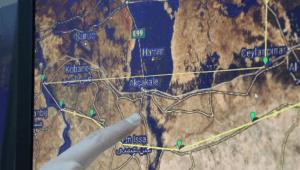Gelecek Antalya Teknokent'te yazılıyor