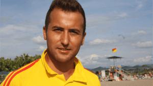 Anadolu'dan dünyaya açılan kapı: Başkent