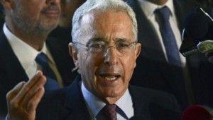 Kolombiya Eski Devlet Başkanı Uribe yolsuzluktan suçlu bulundu
