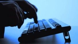 Barış Pınarı Harekatı üzerinden kara propaganda yapan 78 şahsa yasal işlem