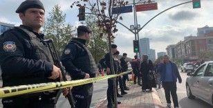 Anadolu Adalet Sarayı önünde yaşanan silahlı çatışmanın ayrıntıları ortaya çıktı