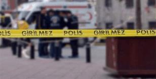 Kartal'daki Anadolu Adliyesi önünde silahlı kavgaya ilişkin Başsavcılıktan açıklama