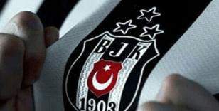 Beşiktaş'ta 4 aday seçime girecek