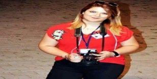 Kırşehirli genç gazeteciye, Genç-Der'de Basın Enformasyon Kurulu Başkan Yardımcılığı görevi