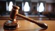 Karlov suikastı davasında 3 tahliye kararı
