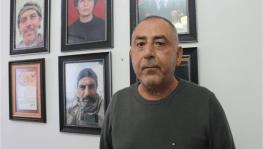 Fırat Harekatı'nda şehit düşen Binbaşı Bülent Albayrak'ın babasından duygulandıran sözler