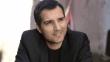 Rafet El Roman yaşadığı hayal kırıklığını anlattı: Kandırıldım