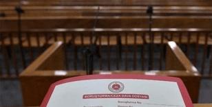 DEAŞ soruşturması kapsamında 22 şüpheli mahkemeye sevk edildi