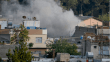 Barış Pınarı Harekatı'nda 13 köy terörden arındırıldı