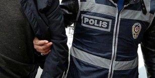 Bismil Belediye Başkanı ve yardımcısı gözaltına alındı