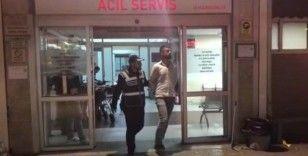 """""""Barış Pınarı Harekatı"""" ile ilgili yayınlara 18 gözaltı kararı"""