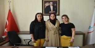 Mustafakemalpaşa'da ücretsiz kanser taraması ve mamografi çekimi