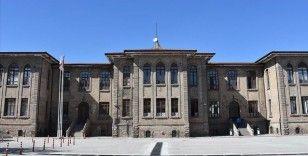 'Ünlülerin okulu' Afyon Lisesi 125 yıldır eğitim veriyor