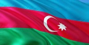 Azerbaycan'dan, Türkiye'nin Suriye'deki terörle mücadele operasyonunu destek