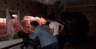 İzmit'te çocuklar deprem konusunda bilinçleniyor