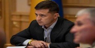 """Zelenskiy: """"Poroşenko, yaptıkları için hesap verecek'"""