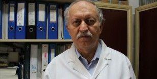 'Türkiye'de 20-22 milyon obez olduğunu düşünüyoruz'