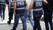 İstanbul'da PKK'nın gençlik yapılanmasına operasyon: 8 gözaltı
