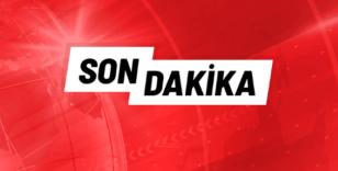 Barış Pınarı Harekatı'nı eleştiren meclis üyesi gözaltına alındı