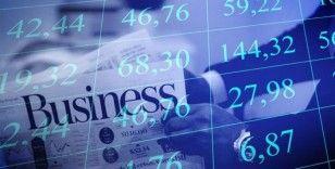 Asya'dan Türkiye'ye yatırım yaklaşık iki katına çıktı