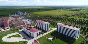 Bandırma'ya yeni yurt müjdesi