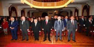"""Mustafa Cengiz: """"Öyle cevap veririz ki altından kalkamazlar!"""""""