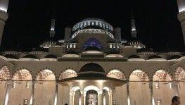 Barış Pınarı Harekatı için Türkiye tek yürek