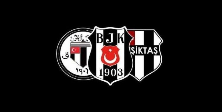 Beşiktaş JK Başkanlık seçimi bugün yapılıyor