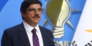 Yasin Aktay, 'Suriye ordusu ile çatışma çıkabilir'
