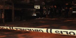 Beyoğlu'ndaki 'ses bombası' ile ilgili kaymakamlıktan açıklama