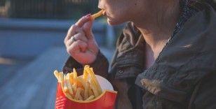 'Obezite depresyonu tetikleyebiliyor'