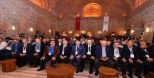 Osmangazi Kent Konseyi'nde Erol Bodur Dönemi