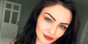 Ayşe Karaman'ın ölümü soruşturmasında güvenlik kamera kayıtları dava dosyasında