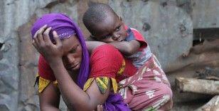 Küresel yoksullukta 'küçük' ve 'yönetilebilir sorular' dönemi
