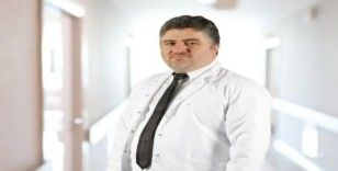 """Uzmanlardan kanser tedavisi uyarısı: """"Bilimsel olmayan yöntemlere güvenmeyin"""""""