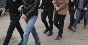 Yüksekova'da terör operasyonu: 6 gözaltı