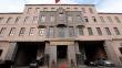 Münbiç'e havan saldırısı: 2 asker şehit 7 asker yaralı