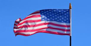 ABD'den Türkiye'ye yönelik yaptırım kararı