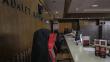 HSK 6 hakim ve savcıyı ihraç etti